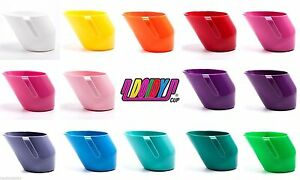 Doidy Cup - Clearance Special - FREE P&P