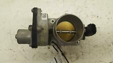 Throttle Body Assembly 2010 FORD TAURUS