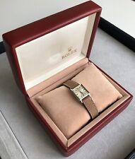 Rolex Precision 2611 Women
