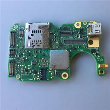 Original Mainboard Mother Board MCU PCB For GoPro Hero5 Black Edition Camera