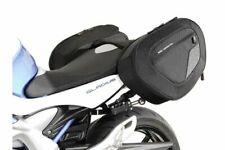SW-Motech Saddle Bags Set Blaze Suitable for Suzuki Sfv 650 Gladius