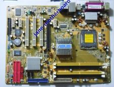 asus P5LD2 945 motherboard socket 775  (by DHL or EMS)  #j1688