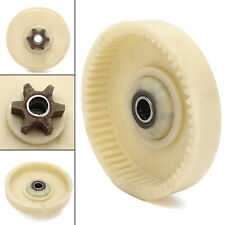 White Electric Chainsaw Drive Sprocket Inner Gear for 302855 6228-210104 4092542