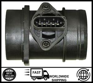 FOR Skoda Octavia [1996-2004] MAF Sensor Mass Air Flow Meter