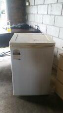 Used Bar fridge (127L Westinghouse)