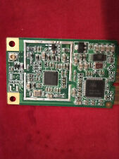 Card TV AVerMedia A309-B 0405A309 C42 for laptop ACER, HP etc