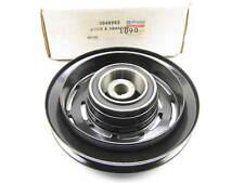 NEW GENUINE Mopar 3848982 A/C Compressor Clutch