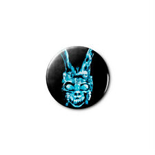 Donnie Darko (a) 1.25in Pins Buttons Badge *Buy 2, Get 1 Free*