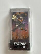 More details for figpin le2000 halloween ochaco uraraka unlocked my hero acadamia mha  hard case