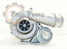 UPGRADE 330hp S3 TT 1,8t 20vt k04 STAGE 2 turbolader 53049880023 BAM APY APX
