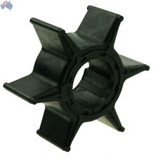 New Water Pump Impeller 6H3-44352-01 697-44352-00 For YAMAHA Outboard
