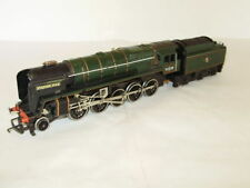 Hornby C-6 Very Good Plastic OO Scale Model Trains