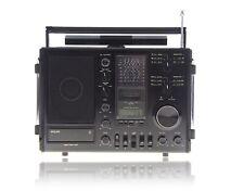 Philips  AL 990 Weltempfänger Radio