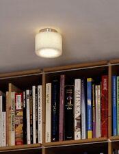 Serien.Lighting Deckenlampe Reef Ceiling LED Design Deckenleuchte