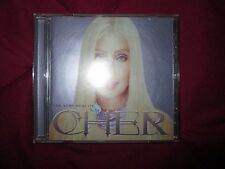 The Very Best of  Cher Music