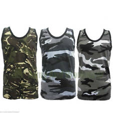 Army Army T-Shirts for Men