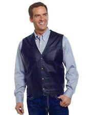 Cripple Creek Leather Coats & Jackets for Men