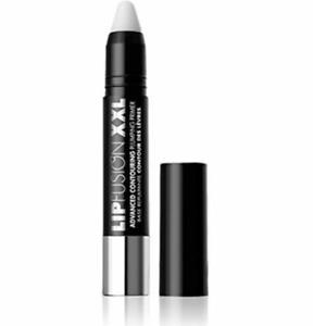 Fusion Beauty LIPFUSION XXL Micro-collagen Advanced Lip Plumping Primer