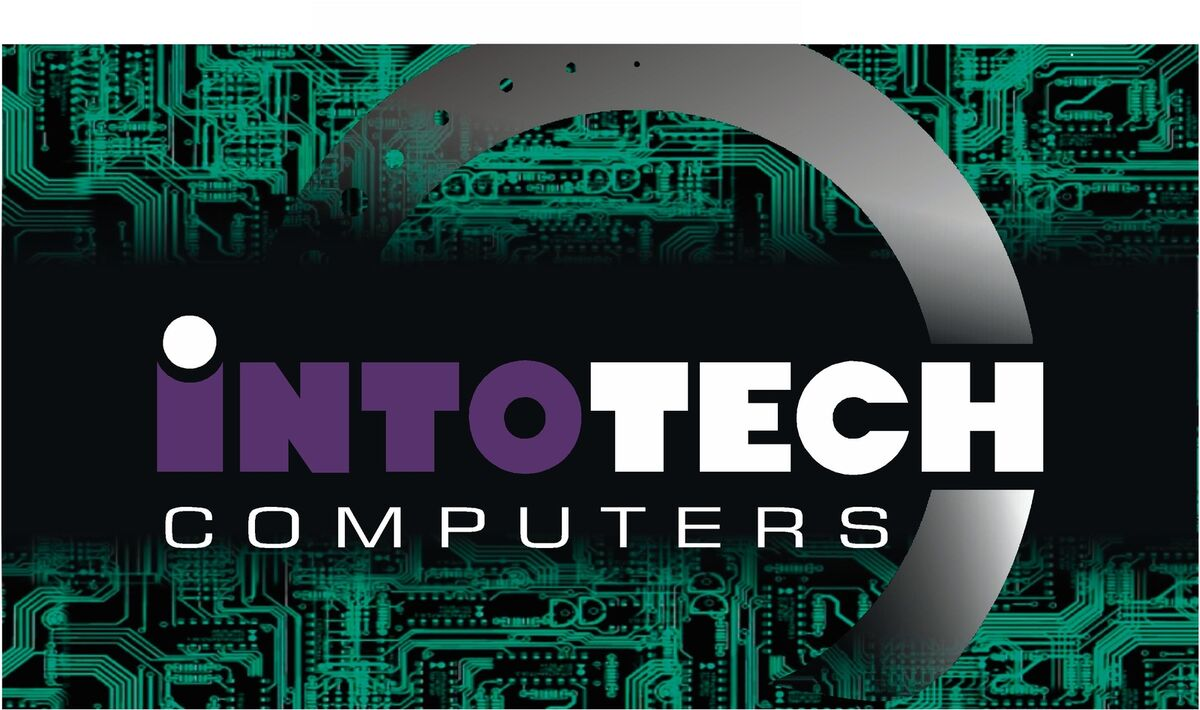 Intotech Computers