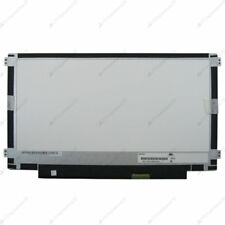"IBM LENOVO IDEAPAD 100S 80R2 Replacement Screen 11.6"" LED LCD Display"