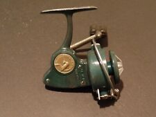 Alcedo Micron Ultralight Spinning Reel - Made In Italy - #DC436