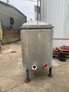 1400 litres Beer Storage tank,