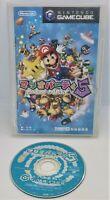 Mario Party 5 Video Game for Nintendo GameCube NTSC-J JAPANESE