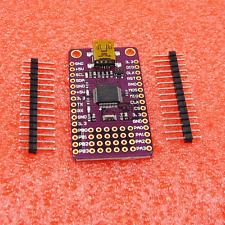 MINI USB STM32F103C8T6 8M Easy Development Board Module For Arduino New