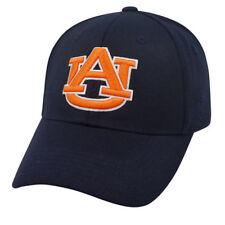 224f4105a29 Auburn Tigers NCAA Fan Caps   Hats