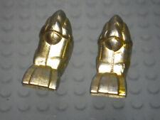 """COOMODEL SE038 1:6th CAVALIERI del Regno d/'argento in metallo Arm Armor F12/"""" Figura"""