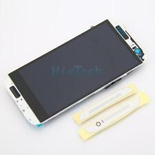 LCD Touch Screen Display Digitizer with Frame Assembly for HTC One M8 831C
