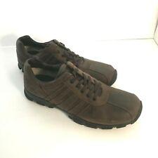 Dockers Tremor Shoe  #90-6457 SIZE 13 M  Brown