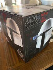 Hasbro Star Wars The Black Series - Boba Fett (Prototype Armor) Brand new!!