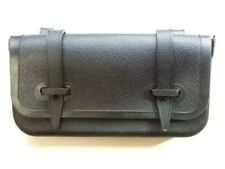 RUBBER BICYCLE Tool Bag 'WESTPHAL' Germany For Mercier Raleigh Peugeot BSA NOS