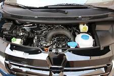 VW T5 2,0BITDI CFCA 132kW Motorüberholung Instandsetzung Motorschaden Motor