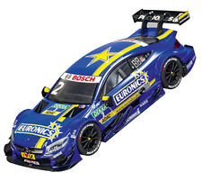 Carrera 23844 Digital Mercedes Amg C 63 Dtm Gary Paffett Slot Car 1/24