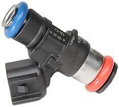 OEM General Motors Fuel Injector 12576341 Corvette 0280158051 Camaro LS3 L99