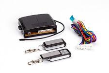 Funkfernbedienung für VW Golf3,4,Polo 9N,6R,Passat inkl.Einbauanleitung mit Bild