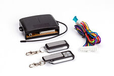 Funkfernbedienung für Audi 80,A2,A3,A4,A6,A8,V8,TT inkl.Einbauanleitung mit Bild