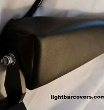 50 INCH LED CURVED LIGHT BAR COVER