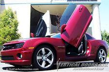 Chevy Camaro 2010-15 Vertical Doors Kit **IN STOCK** $225.00 REBATE