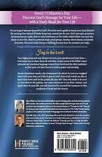 Praising God Through Prayer and Worship: Psalms: By Kay Arthur, Pete De Lacy