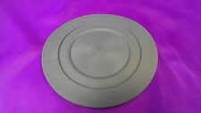 Genuine Kenwood Spare Parts Chef Bowl Seat Pad/Mat 14cm KM001 KM011 PM400