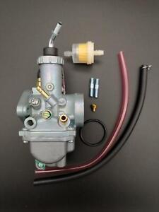 Carburetor for YAMAHA TIMBERWOLF YFB250 YFB 250 Carb 1992-2000    [E1]