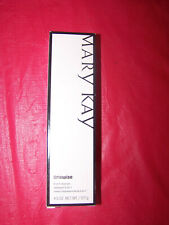Mary Kay Timewise 3 In 1 Cleanser Combination/Oily Skin 4.5 Oz Fragrance free