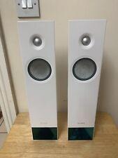 Sony BDV-N7100WL 3D Blu-ray Home Cinema Surround Speakers.
