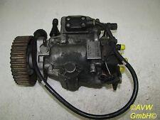 Einspritzpumpe (Diesel) 0460414984 VOLVO V40 KOMBI (VW) 1.9 DI