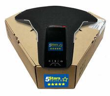 Avaya B199 IP Conference Phone (700514246) - Open Box, 1 Year Warranty