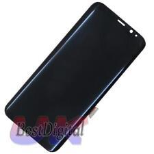 D'origine Ecran LCD Vitre Tactile Pour Samsung Galaxy S8 SM-G950F