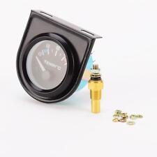 Indicatore acqua sensore temperatura motore auto termometro ad alta sensibilità